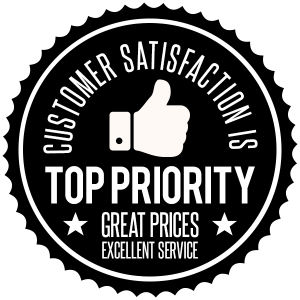 Customer Satisfaction is Priority at Wholesale Manufactured Homes, Kingston, OK