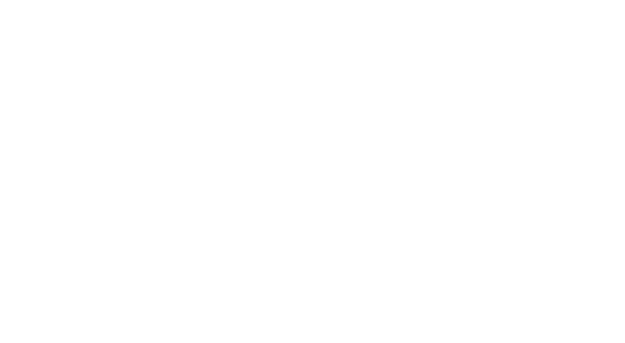Trailer vs Mobile Home: A Comparative Guide