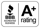 Wholesale Manufactured Homes | BBB A+ Rating